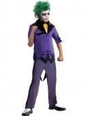 Fato de Joker DC Comics
