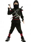 Fato de ninja killer