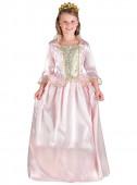 Fato de princesa Rosalina