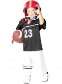 Fato de quarterback