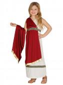 Fato de Romana elegante