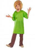 Fato de Shaggy ScoobyDoo