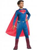 Fato de Superman Batman vs Superman