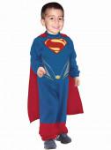 Fato de Superman justiciero