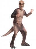 Fato de Tiranossauro Rex Jurassic World