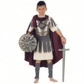 Fato de Troiano