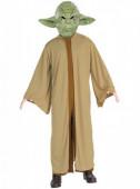 Fato de Yoda Star Wars