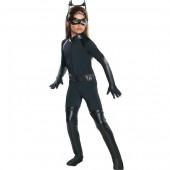 Fato Deluxe Catwoman