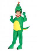 Fato dinossauro