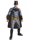 Fato do Batman - Superman para menino