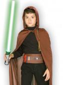 Fato do Cavaleiro Jedi