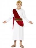 Fato do romano César