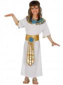 Fato Egípcia milenária