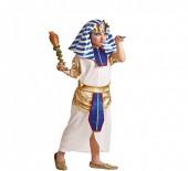 Fato Egipcio  Farao