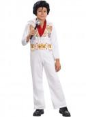 Fato Elvis Presley