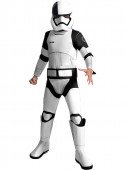 Fato Executioner Trooper Star Wars