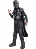 Fato General Zod Superman Homem de Aço