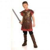 Fato Gladiador