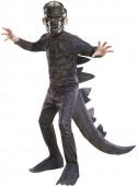 Fato Godzilla