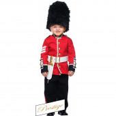 Fato Guarda Inglês Prestige Bebé