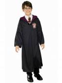 Fato Harry Potter - Capa
