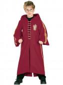 Fato Harry Potter Quidditch Deluxe