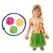 Fato Havaiana Infantil