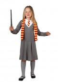 Fato Hermione Gryffindor Harry Potter
