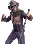 Fato Koba Planeta dos Macacos