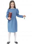 Fato Matilda Roald Dahl