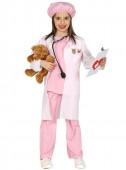 Fato Médica Veterinária
