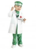 Fato Médico Bebé