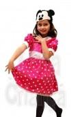 Fato Minnie