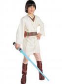 Fato Obi Wan Kenobi