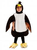 Fato Pinguim simpático