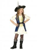 Fato Pirata deluxe