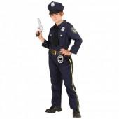 Fato Polícia Rapaz