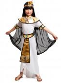 Fato Princesa do Nilo