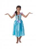 Fato Princesa Jasmine Aladino