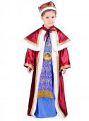 Fato Rei Melchior