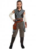 Fato Rey The Last Jedi Star Wars