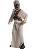 Fato Sand Dweller Deluxe Star Wars