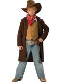 Fato Sheriff