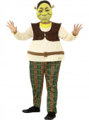 Fato Shrek
