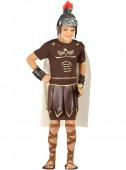 Fato Soldado do Império Romano