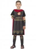 Fato Soldado romano