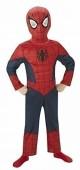 Fato Spider (Homem Aranha)