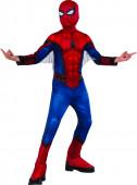 Fato Spiderman Homecoming