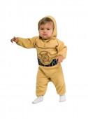 Fato Star Wars C-3PO bebé