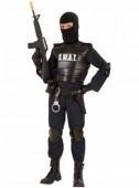 Fato SWAT Menino